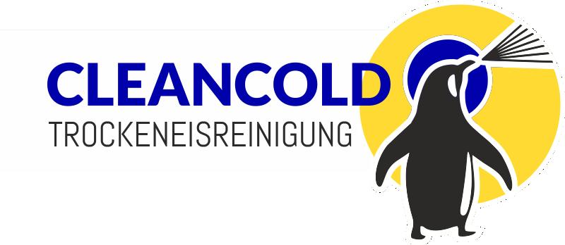 Cleancold Trockeneisreinigung
